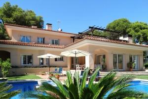 Villa Salou a-456