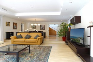 Rent Babies Welcome Villa in Salou a-456